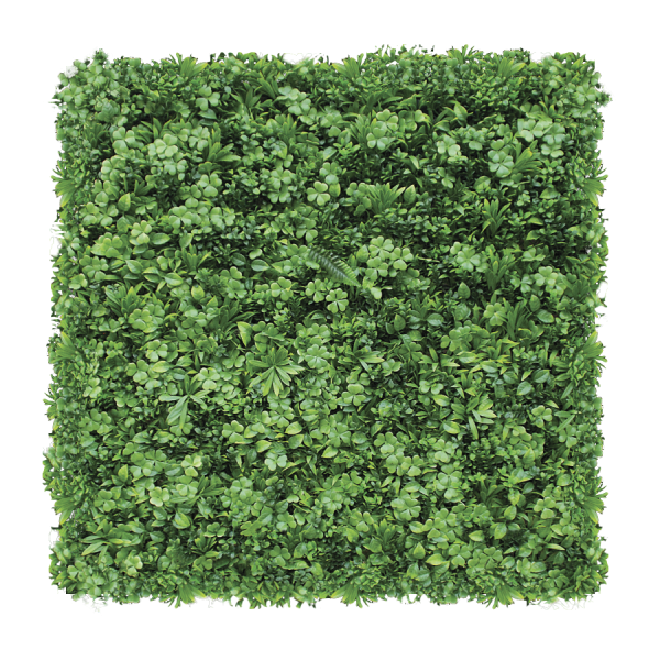 Vega - Covergreen - Jardines Verticales artificiales